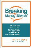 Breaking Money Silence
