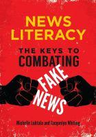 News Literacy