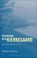 Excursions With Kierkegaard