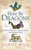 Fantastic Creatures in Mythology and Folklore