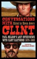 Conversations With Clint