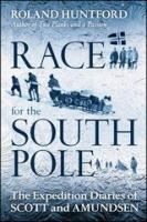 The Race for the South Pole