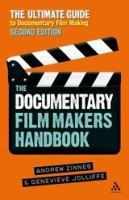The Documentary Filmmakers Handbook