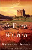 A Fire Within