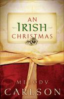 An Irish Christmas