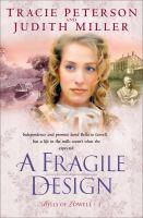 Fragile Design, A