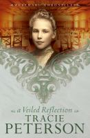A Veiled Reflection