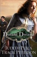 Distant Dreams