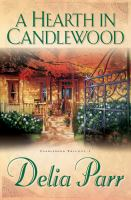 Hearth in Candlewood, A