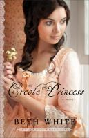 The Creole Princess