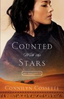 Counted With the Stars