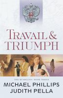 Travail and Triumph