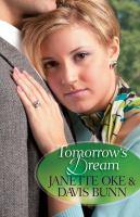 Tomorrow's Dream