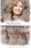 Hidden Affections