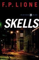 Skells