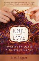 Knit With Love