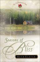 Seasons of Bliss