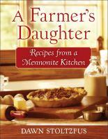 A Farmer's Daughter