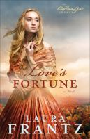 Love's Fortune [electronic Resource - EBook]