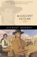 The Gallant Outlaw