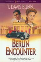 Berlin Encounter