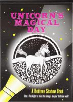 Unicorn's Magical Day