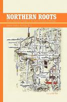 Northern Roots