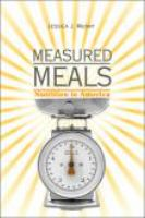 Measured Meals