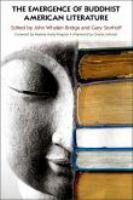 The Emergence of Buddhist American Literature