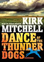 Dance of the Thunder Dogs