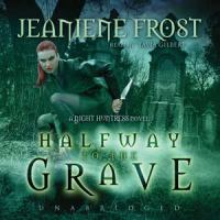 Halfway to the Grave