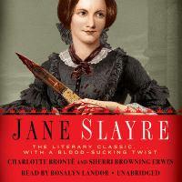 Jane Slayre