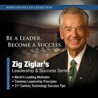 Zig Ziglar's Leadership & Success Series