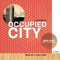 Occupied City