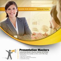 Presentation Masters