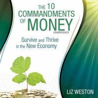 The 10 Commandments of Money
