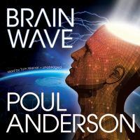 Brain Wave