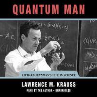 Quantum Man