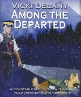 Among the Departed