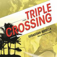 Triple Crossing