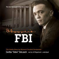 Hoovers FBI