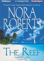 The Reef