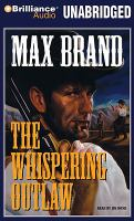 The Whispering Outlaw