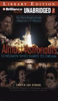 Almost Astronauts