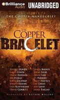 The Copper Bracelet