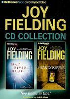 Joy Fielding Compact Disc Collection