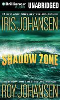 Shadow Zone