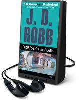 Possession in Death