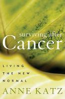 Surviving After Cancer