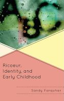 Ricoeur, Identity, and Early Childhood